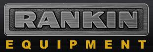 Rankin Equipment Logo